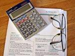 Rozliczenie podatku PIT