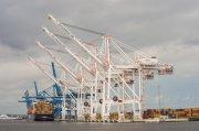 import i eksport