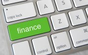 fundusze inwestycyjne otwarte